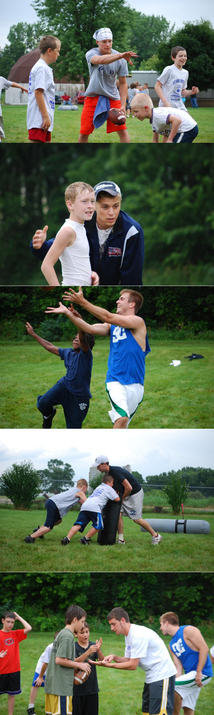 Camp photos copy